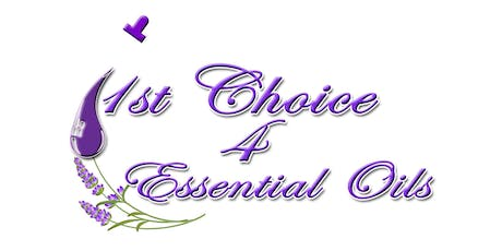 Tapping into the Benefits of Essential Oils tickets