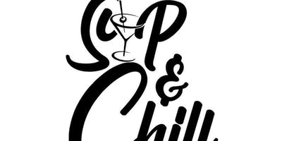 Sip & Chill 2019 Cocktail Edition