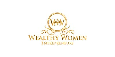 Women Entrepreneurs Summerville South Carolina Cha