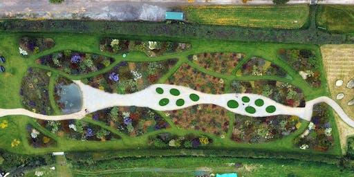 Five Season: The Gardens of Piet Oudolf