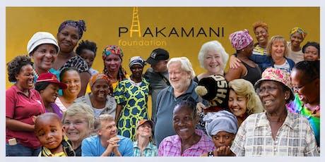 Phakamani Picnic tickets