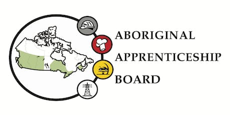 2019 Aboriginal Apprenticeship Board Conference tickets