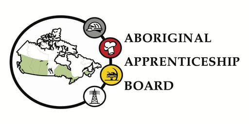 2019 Aboriginal Apprenticeship Board Conference