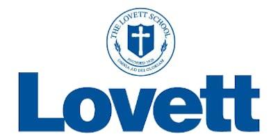 Lovett Class of '99 Reunion