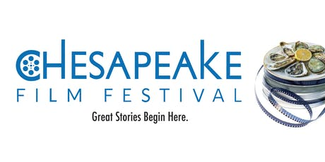 Chesapeake Film Festival Opening Day Pass tickets