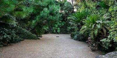 Art and the Garden: Bill Henson