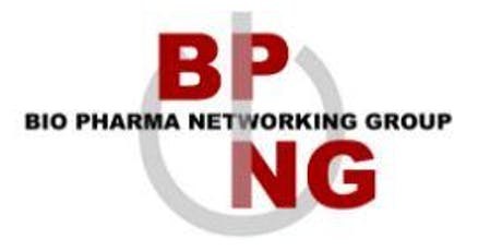 MO Bio Pharma Networking Group - STL (MOBPNG-STL) August 2019 Meeting tickets