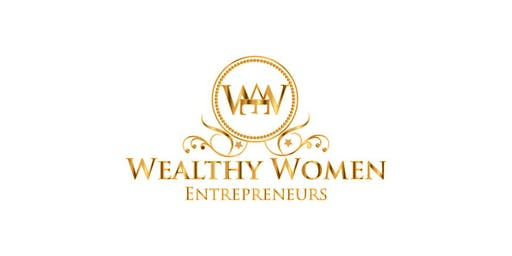 Women Entrepreneurs Summerville South Carolina Chapter Meetup