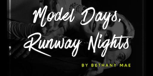 Model days x Runway Nights