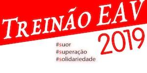 Treinão EAV 2019 - Solidariedade