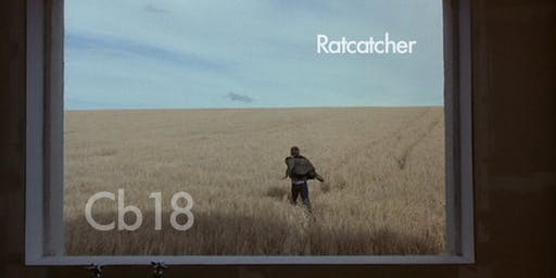 Cb18: Ratcatcher