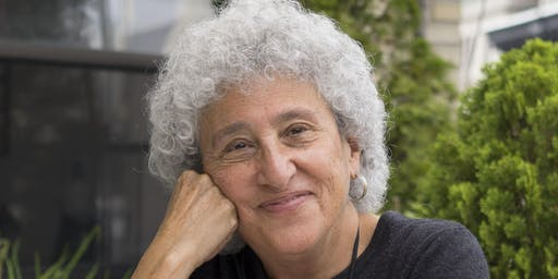What to Eat?  Dietary Advice Meets Public Policy with Marion Nestle