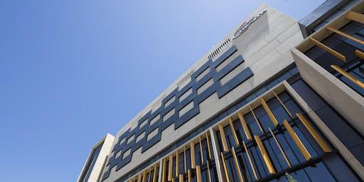 Innovation at Bendigo Health