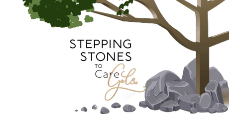 Stepping Stones to Care Gala tickets