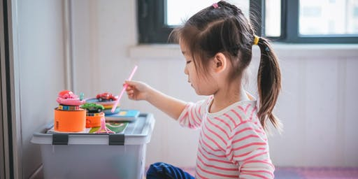 Keeping Your Kids Healthy this School Year