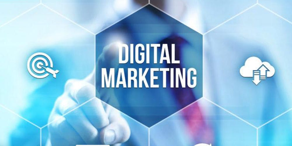 Digital Marketing Training in Newcastle for Beginners | SEO (Search
