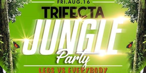 Trifecta Fridays