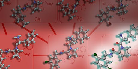 New Approaches in Molecular Modeling Workshop - Afternoon Session tickets