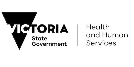 Gippsland Health and Human Services Emergency Preparedness and Engagement Forum tickets