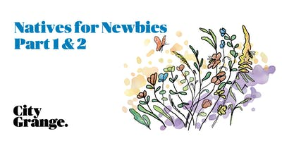 Natives for Newbies - Parts 1 & 2