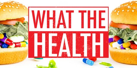"""La Holista - """"What the health"""" at Officience tickets"""