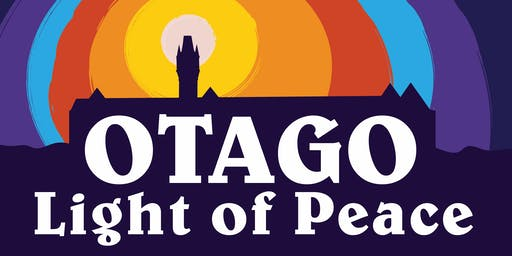 Otago Light of Peace