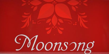 Moonsong for Women tickets