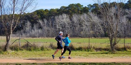 Yoga for Runners Workshop tickets