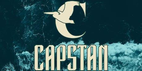 Capstan tickets