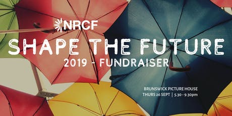 2019 NRCF Fundraiser at Brunswick Picture House tickets