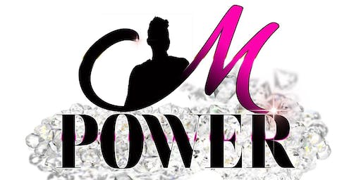"""Mpower presents """"Balancing Your Finances"""""""