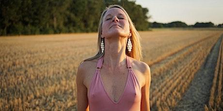 A Self Love Story - Liebe Dich und Deinen Körper Tickets