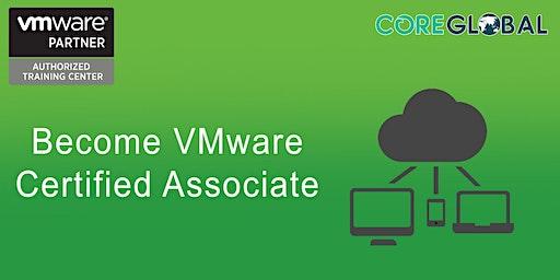 Demo on Virtualization Concepts in a Digital Enterprise