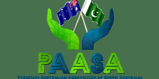 PAASA AGM 2019