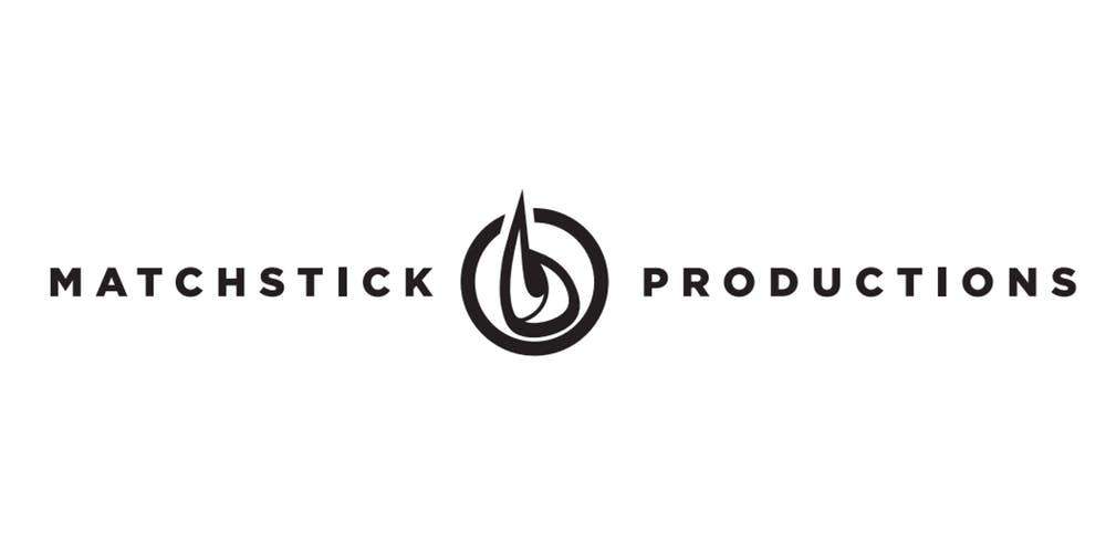 Sierra Nevada Spotlight: Matchstick Productions - Chico, CA