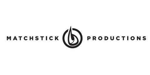 Sierra Nevada Spotlight: Matchstick Productions - Chico, CA