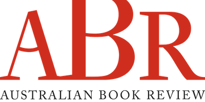 Australian Book Reviewing: How and Why