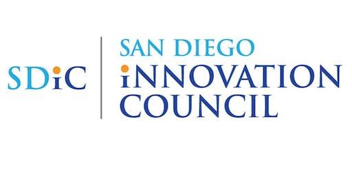 Brandwood CKC Innovation Accelerator (Sept. 9th)