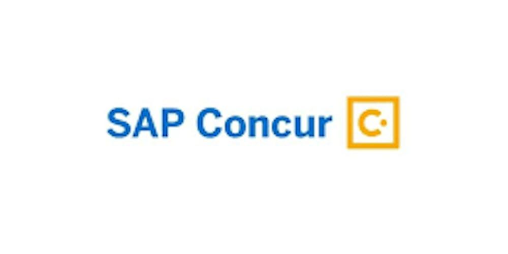 SAP Concur Expense Hands On training Tickets, Fri 06/09/2019