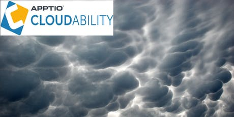 Hybrid Cloud - Migration and Optimisation - Auckland tickets