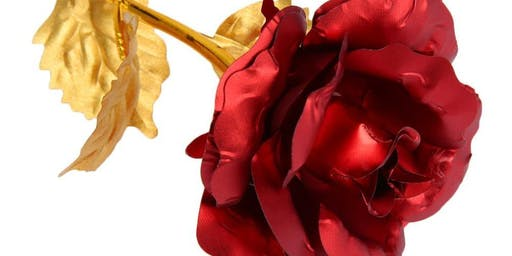 #Rose Rise of the SouthEast