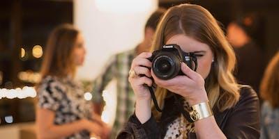 Fotoworkshop - Einzel- oder Gruppencoaching