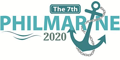 PhilMarine 2020