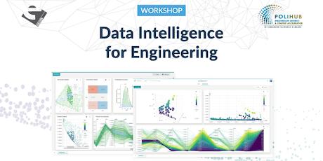 Data Intelligence for Engineering | Workshop biglietti