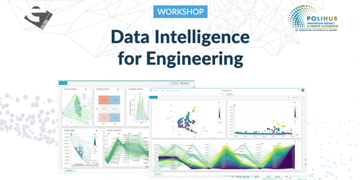 Data Intelligence for Engineering | Workshop