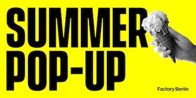 Summer+Pop-Up