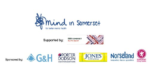 Mind in Somerset's Campaign to Tackle Mental Health Crisis in the Workplace