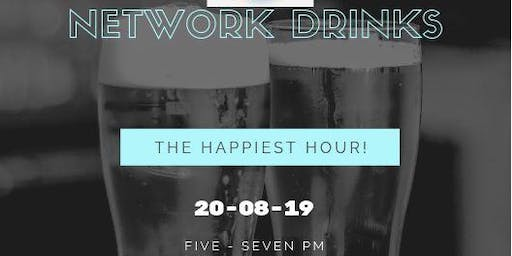 MK SNAP Happiest Hour