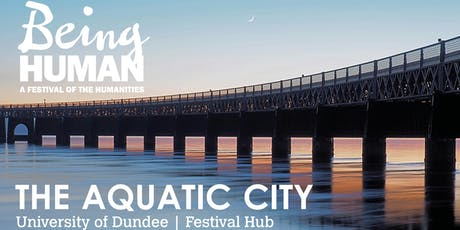 The Aquatic City: A Well of Ideas tickets