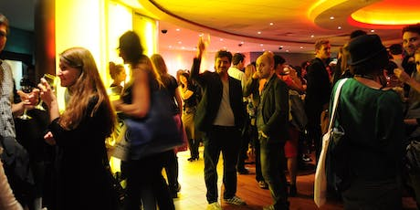 Independent Filmmakers Party @TIFF tickets